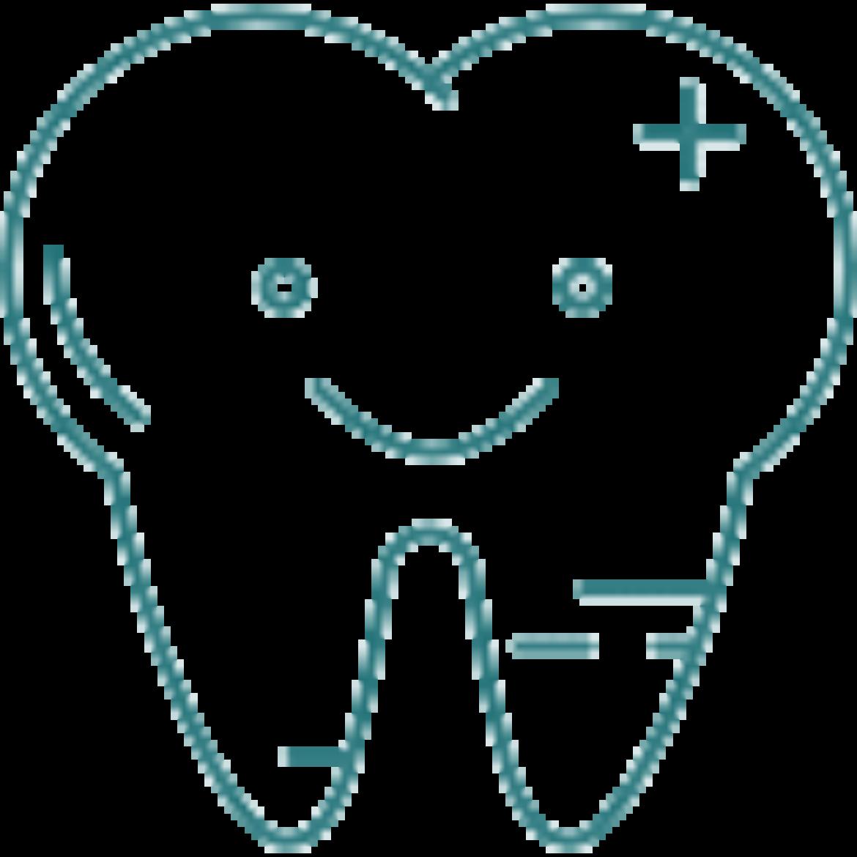 Dental Cleanings - Hidden Ravines Dental
